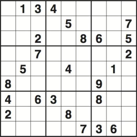 sudoku printable medium 4 per page sudoku news on watchinga