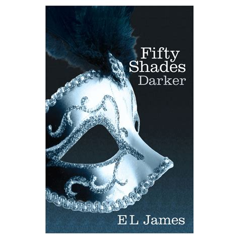 fifty shades darker film adaptation fifty shades freed full book pdf free download