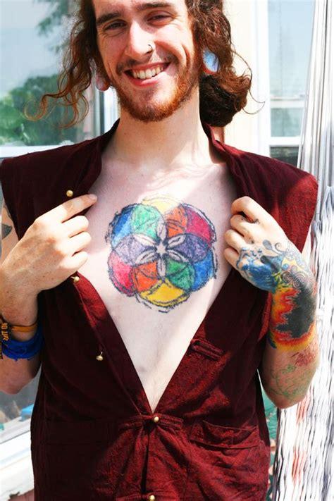 hand poke tattoo brisbane i love max harris designs and the texture that the hand