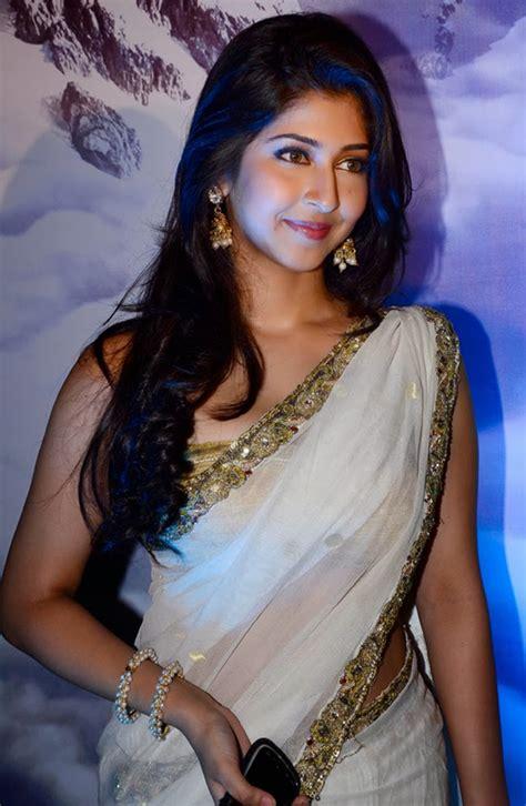 biography of hindi serial actors and actress sonarika bhadoria hd photos download free tv biography