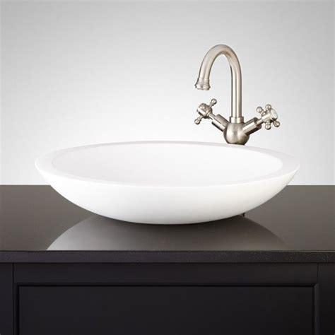 bathroom vessel sink ideas best 20 vessel sink bathroom ideas on vessel