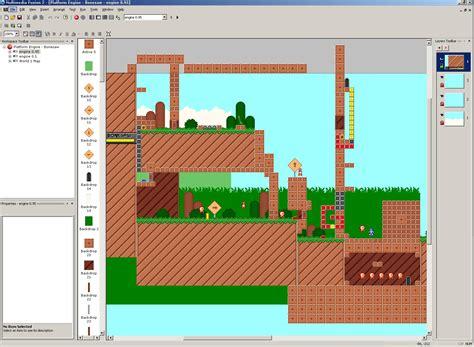 software design gamis free software download game development software