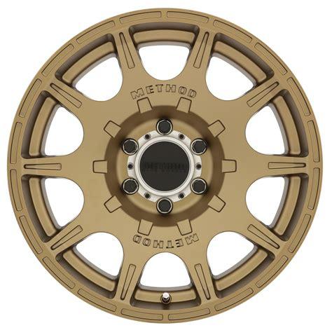 bolt pattern match up method race wheels mr308 roost alloy wheel in 17x8 5 size