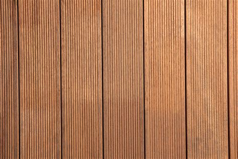 pavimenti vendita strutture e pavimenti in legno vendita