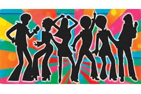 Galerry 1970s disco