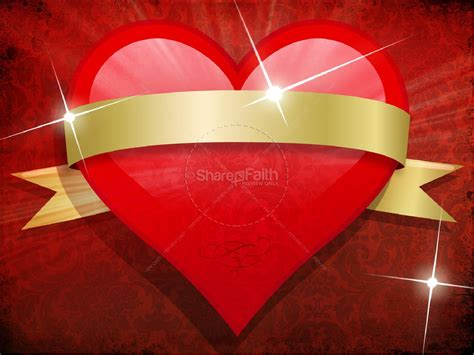 valentines day sermons the lord powerpoint sermon valentines day powerpoints