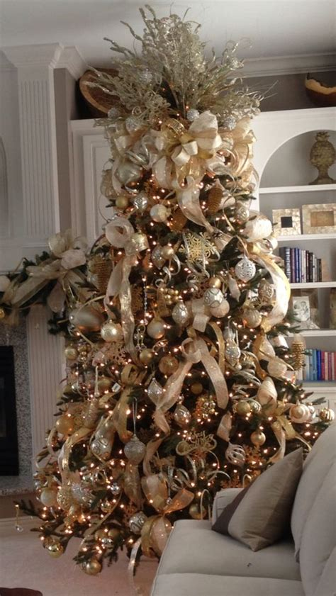 christmas trends 2017 christmas decorating trends 2017