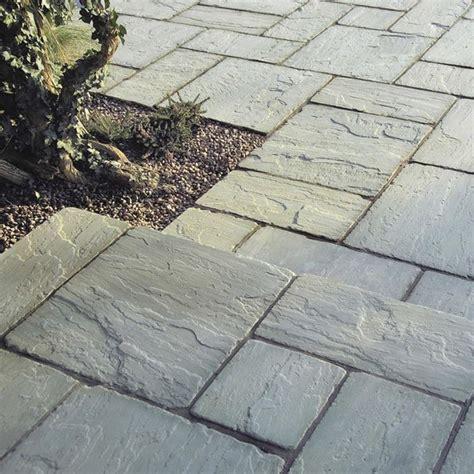 pavimenti per esterni in pietra prezzi pavimento in pietra pavimentazioni come realizzare un
