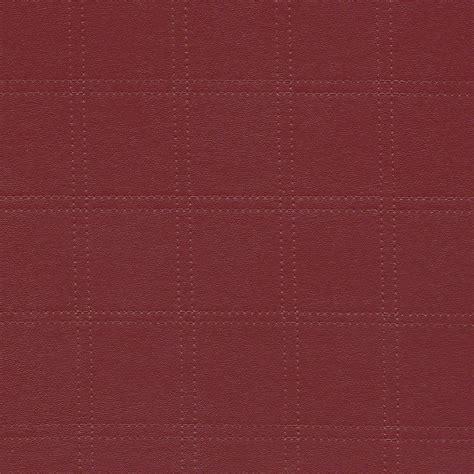 Blackred Striped Mlxl 19063 malbec plain vinyl upholstery fabric