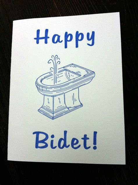 bidet jokes 77 best hallmark rejects images on birthday