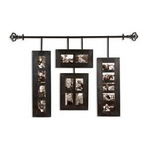 how to hang metal wall decor metal wall hanging wall metal decorating ideas