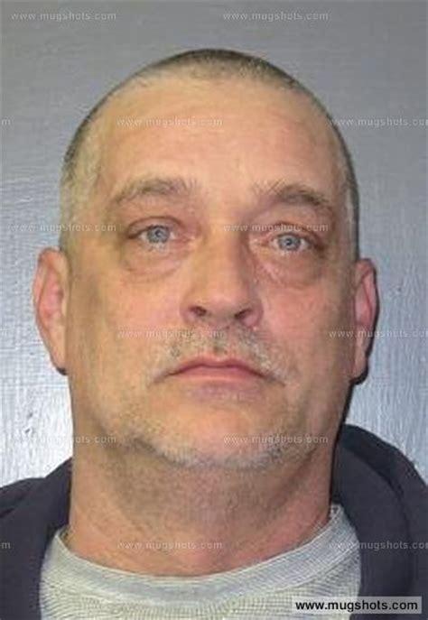 Albany County Arrest Records Daniel J Conlon Mugshot Daniel J Conlon Arrest Albany County Ny