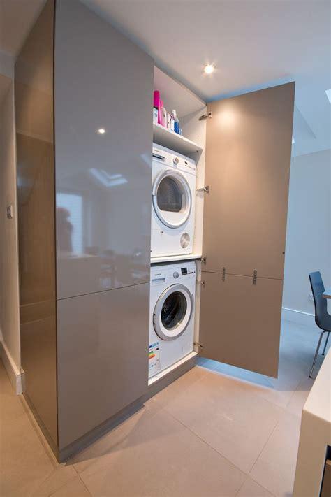 Garage Storage Loft Plans best 25 garage cupboards ideas on pinterest appliance