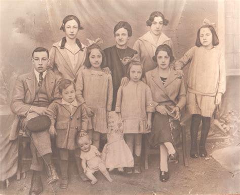 fotos antiguas familias carlos el 225 lbum fotogr 225 fico de los lectores