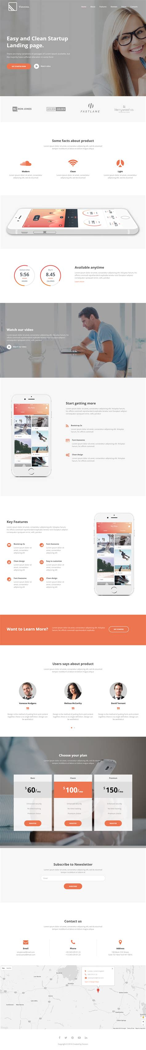 get theme list drupal 10 best drupal landing page themes 2017 responsive miracle