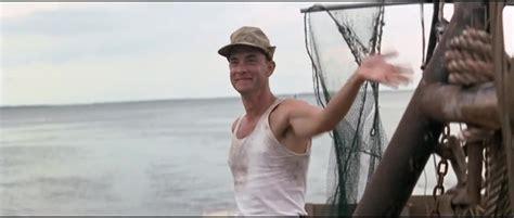 forrest gump shrimp boat forrest gump shrimp boat scene movie scenes movie