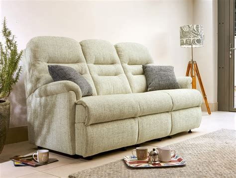 sofas bishops stortford coniston sofa easy chair company bishop s stortford