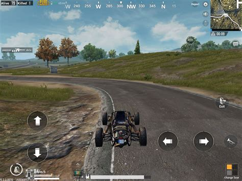 pubg mobile pubg mobile how and why to use vehicles