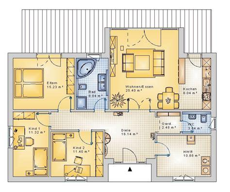 Haus Planer 3d by 3d Hausplaner Kostenlos Erwerben Meinhausplaner