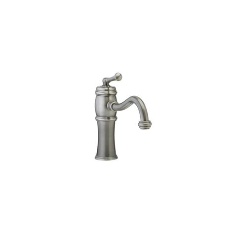 Auburn Plumbing Supply by Accessories Kitchen Accessories General Plumbing Supply
