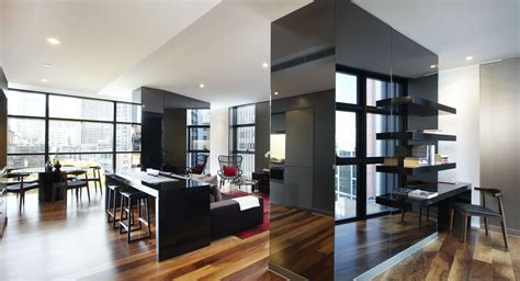 interior designer sydney luxury home interiors sydney interesting modern apartment design aida homes