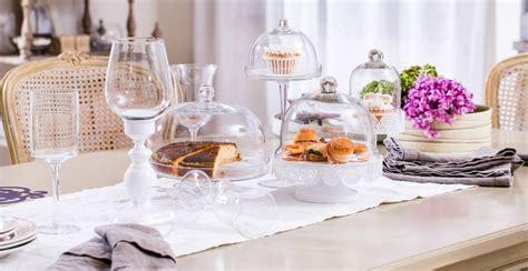 cucine lusso classiche dalani cucine di lusso note sofisticate per la tua casa