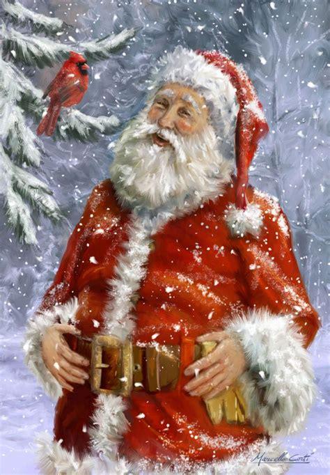 lars lennart fjeldstrom merry christmasgeseende kersfeesgezuar krishtlindjetfroehliche