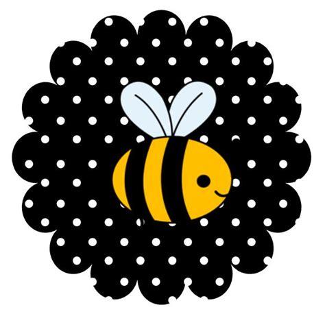 bee theme free printables hobbies diy for