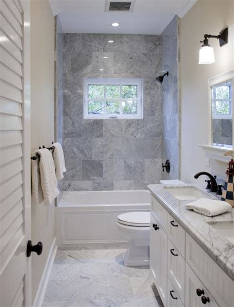 small bathroom design ideas blending functionality