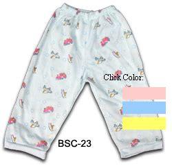 Celana Panjang Bayi L Baby Arsy Giraffe 3 Pcs Cpj106 baby and children clothing