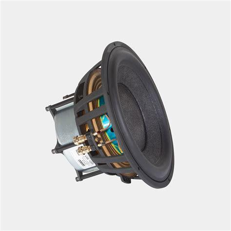 Spool Speaker Voice Coil 37mm uw 1058 morel