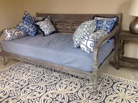 indonesian day bed best 25 indonesian decor ideas on pinterest indian