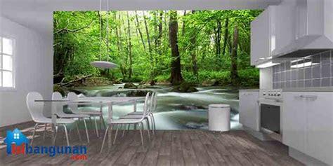 Menjual Vinyl Tebal 2mm Harga Murah 087878671152 jual vinyl lantai kayu murah dan nilai positif yang didapatkan