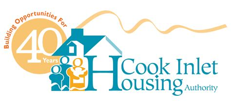 cook inlet housing authority creating stable secure housing for residents cook inlet tribal council