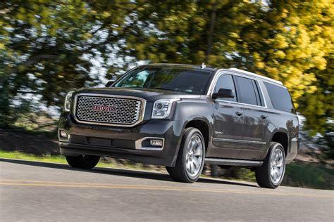denali the 2016 chevy suburban diesel denali 2017 2018 best cars reviews