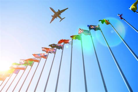 ttg travel industry news abta welcomes eu backing
