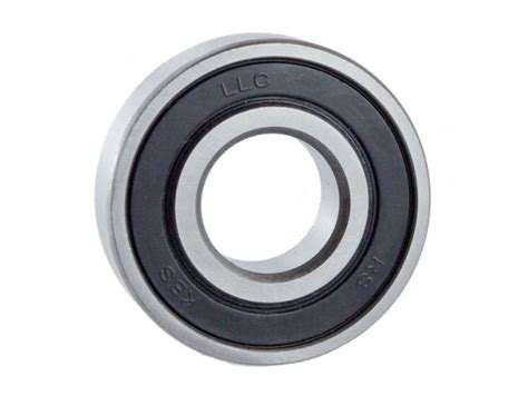 Bearing 6217 2rs Asb 6200 6230 groove bearing 6217 2rs 6217 2rs kugellager panta