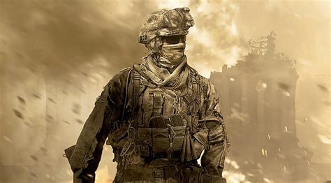 cull of duty top 10 call of duty missions