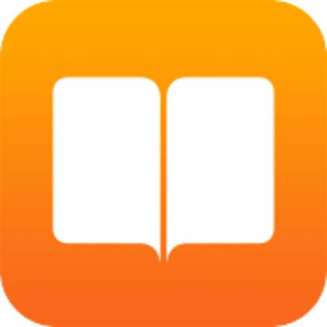 i book pictures ibooks for iphone