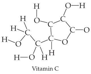 vitamins study material  iit jee askiitians