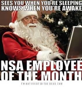 Santa Claus Meme - 17 best images about christmas etc on pinterest
