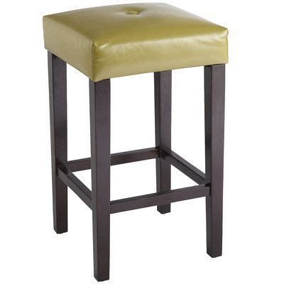 Ultimate Accents Bar Stools by 42 Best Counter Stool Images On Counter Stools