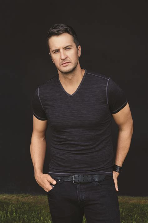 luke bryan line up country music s hottest destination event luke bryan s