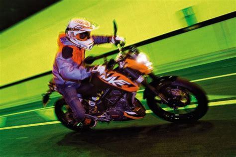 125er Motorrad Ausleihen by Fahrbericht Ktm 125 Duke Eine Coole Kiste Magazin