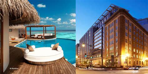 best marriott resort marriott international completes acquisition of starwood