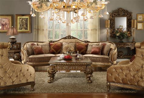 french living room furniture french provincial living room 8458 victorian furniture