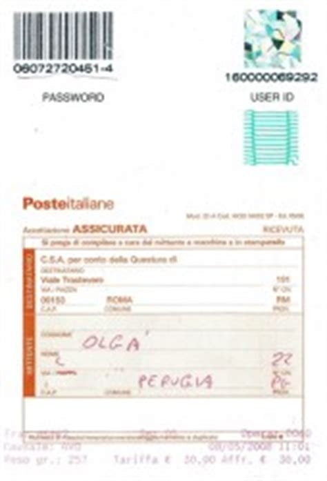 rinnovo permesso di soggiorno per matrimonio con cittadino italiano il permesso di soggiorno benvenuti a caserta