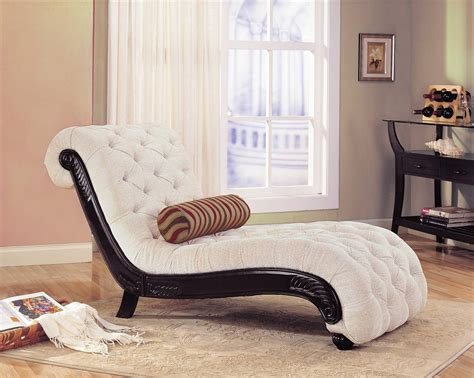 30 ideas of bedroom sofa chairs