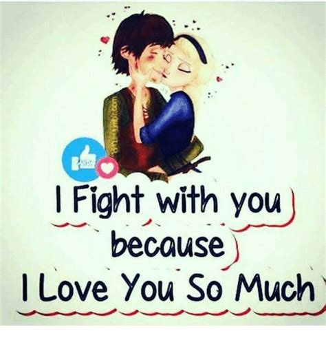 Love You So Much Meme - 25 best memes about i love you so much i love you so