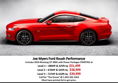 Joe Meyers Ford by Joe Myers Ford 15 Photos 69 Reviews Car Dealers